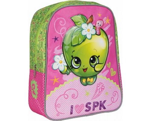 Рюкзак детский Shopkins_4 для девочки