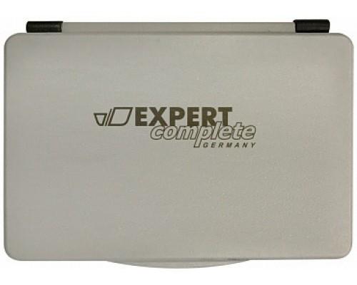 Штемпельная подушка Expert Complete 105мм-65мм, неокрашенная